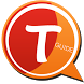 Guide For Tango Meet Chat Date by lasthopedev