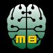 Mühendis Beyinler by Mühendis Beyinler