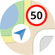 Navigation & Speed alerts