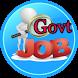 Govt Jobs Alert by Balaji Software