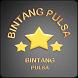 Bintang Pulsa by BINTANG PULSA