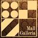 Galleria Loyalty Club by Panaton Inc.