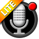 All That Recorder Lite by JINASYS