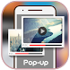 Video Popup Player by PPN Developers