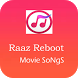 RaaZ RebooT by Shafayet Ahmed