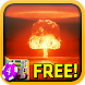 3D Bomb Slots - Free by Signal to Noise Apps