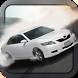 Car Drift And Drive Hero by MkeMobiDev