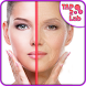 Age Detector Face Scanner Prank by TAP2LAB STUDIO