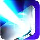 Flashlight by hieutran