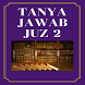 TANYA JAWAB FIQH JUZ 2 by Al-Abror Studio