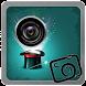 Camera Magic Effect by CalebGooldasd