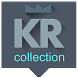 KR Collection Zooper Widgets by King Rollo