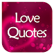 Love Quotes 2017 by Dhamal Status