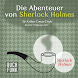 Abenteuer von Sherlock Holmes by Dutyfarm GmbH