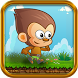 Super Monkey Run by khasaapp