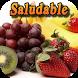 Los beneficios de las frutas by lizanoapps