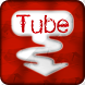 Tube Video Downloader ☺️☺️ by Games Funny