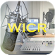 Wicr Indo Caribbean Radio by ZenoRadio LLC