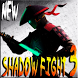 Pro Shadow Fight 3 Free Game Hints by podomoro