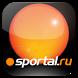 Sportal.ru (Sportal Russia) by Sportal JSC