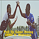 Pull Up Game Strong - SBMG ft. Diquenza by Cocoy