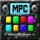 Drum Machine MPC Beat Maker by Good Good