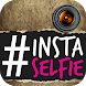 Insta Selfie Cam Pic Collage by Cicmilic Soft