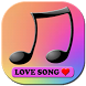 Best Love Song Collection by alesdroid