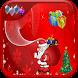 Santa Tracker by Paw puppy Patrol ghost rider games
