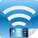 Wifi Hotspot Tethering by Pinnacle Labs