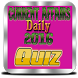 Daily Current Affairs 2016 by RioSoft Apps