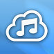 Beat It Michael Jackson Songs by Smart Apk™