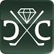 Diamond Country Club by Vatensa