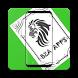 AR Card : Animals (ZOO)???? ???????????????? by B2A Apps