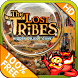 Lost Tribes Free Hidden Object by PlayHOG