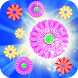 Blossom Crush Mania by AppLoft Entertainment