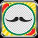 Marcos Mexicanos para Fotos by Carri Apps