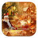 Christmas Live Wallpapers by Achieve Pro