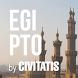 Guía de Egipto de Civitatis by Civitatis.com