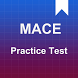 MACE Test Bank 2017 Version by CleverEdu, LLC.