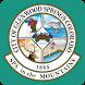 City Of Glenwood Springs by Blackboard K-12