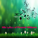 Hits Happy lyrics by Lyrics Music song for you