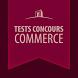 Concours écoles de commerce by Nomad Education