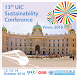 UIC Sust Conf Vienna 2016 by CrowdCompass by Cvent