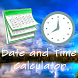 Date and Time Calculator by dcfng
