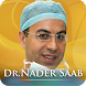 Dr Nader Saab by Besiders s.a.r.l