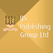 IJS Publishing Group by Elsevier Inc