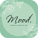 Mood by 尚青雲端整合行銷(股)公司