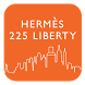 HERMES 225 LIBERTY by Hermès International