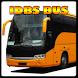 New Guide IDBS Bus by Dropeneyes Studio